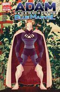 Adam Legend of the Blue Marvel Vol 1 3