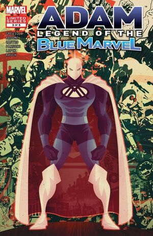 Adam Legend of the Blue Marvel Vol 1 3.jpg