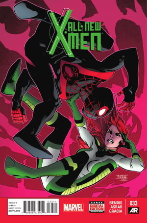All-New X-Men Vol 1 33.jpg