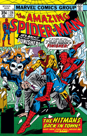 Amazing Spider-Man Vol 1 174.jpg