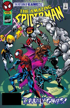 Amazing Spider-Man Vol 1 409.jpg