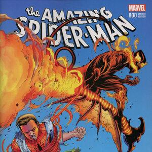 Amazing Spider-Man Vol 1 800 Cassaday Variant.jpg