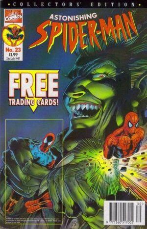 Astonishing Spider-Man Vol 1 23.jpg