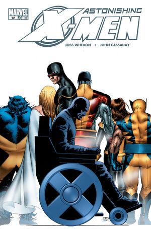 Astonishing X-Men Vol 3 12.jpg