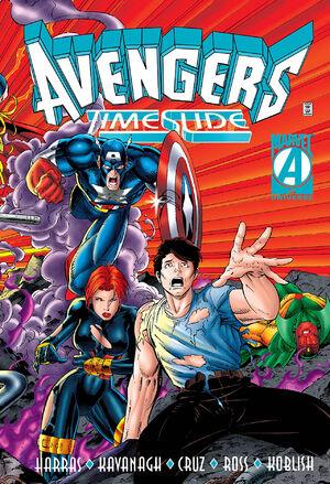 Avengers Timeslide Vol 1 1.jpg