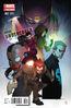 Avengers Undercover Vol 1 3 Molina Variant.jpg