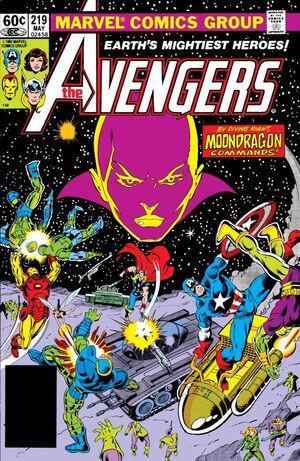 Avengers Vol 1 219.jpg