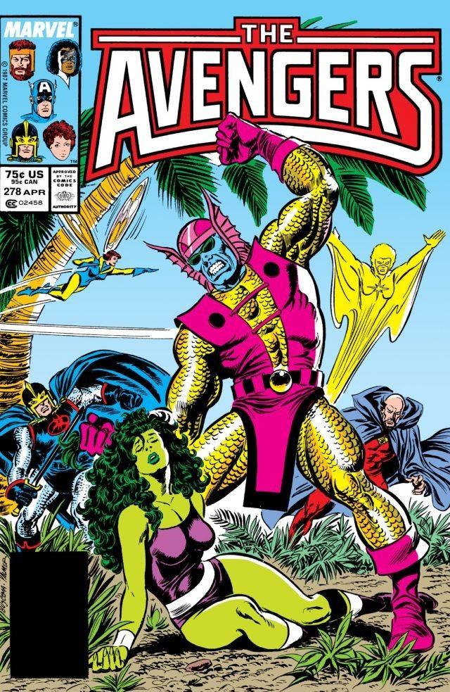 Avengers Vol 1 278.jpg