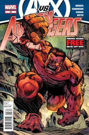Avengers Vol 4 28.jpg