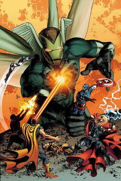 Avengers Vol 5 27 Textless.jpg