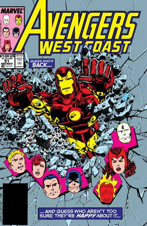 Avengers West Coast Vol 2 51.jpg