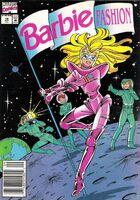 Barbie Fashion Vol 1 18
