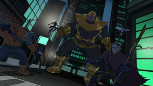 Black Order (Earth-12041) from Marvel's Avengers Assemble Season 2 26.png