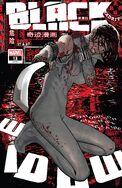 Black Widow Vol 8 13