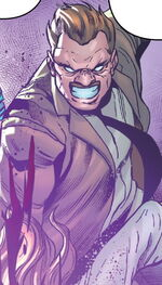 Brian Banner (Earth-9200) from Maestro War and Pax Vol 1 3 001.jpg