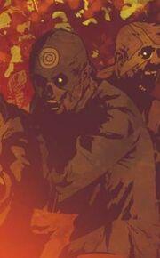 Bullseye (Lester) (Earth-13264) from Old Man Logan Vol 1 4 0001.jpg
