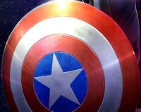Captain America's Shield from Marvel Avengers Academy 001.jpg