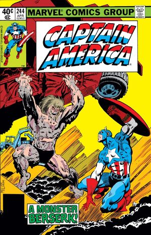 Captain America Vol 1 244.jpg