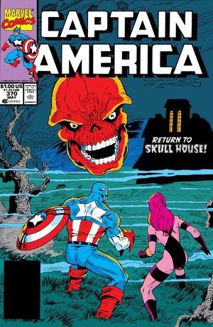 Captain America Vol 1 370.jpg
