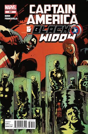 Captain America and Black Widow Vol 1 637.jpg