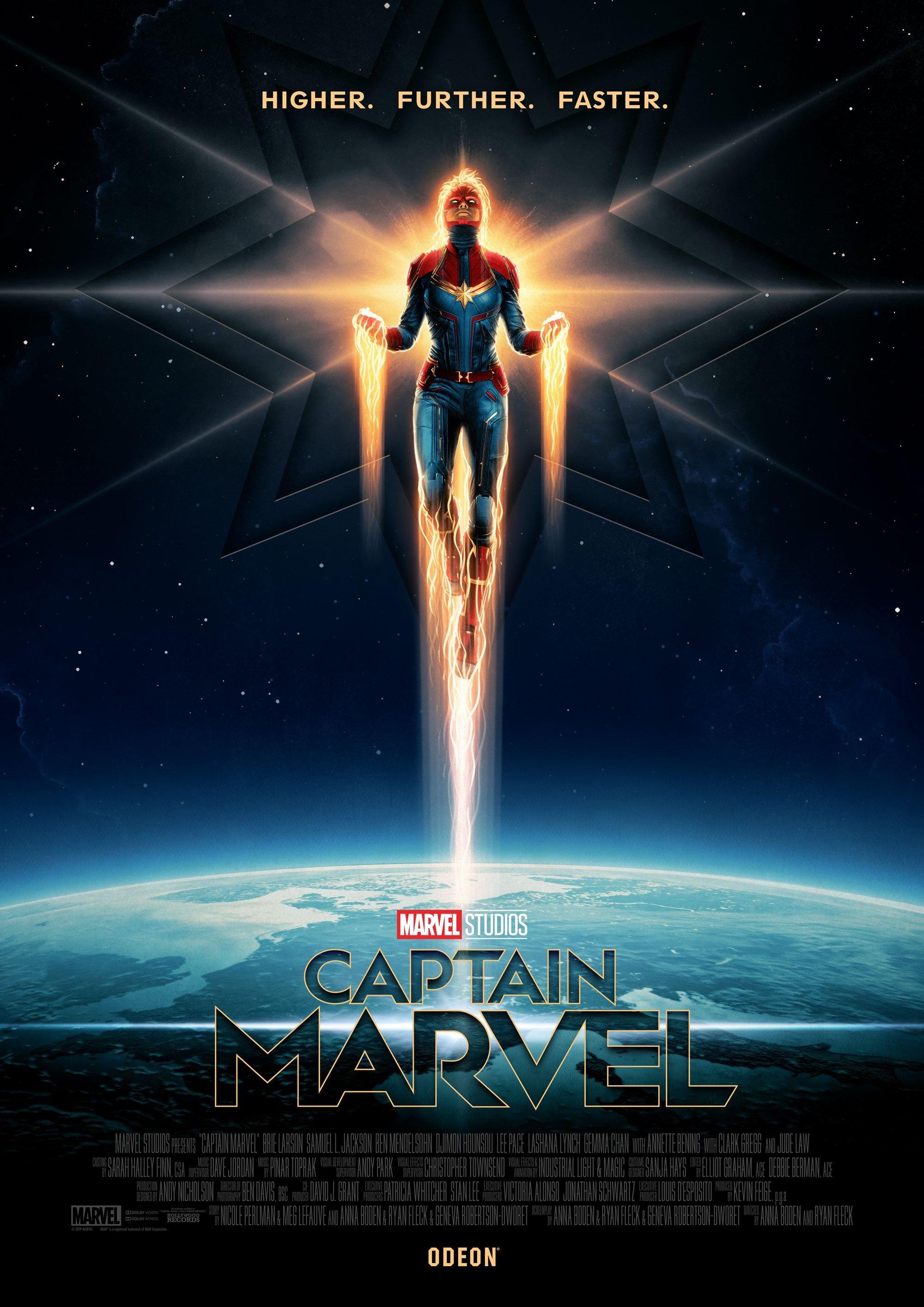Captain Marvel (film) poster 019.jpg