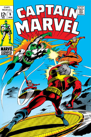 Captain Marvel Vol 1 9.jpg
