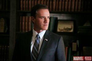 Christian Ward (Earth-199999) from Marvel's Agents of S.H.I.E.L.D. Season 2 6 001.jpg