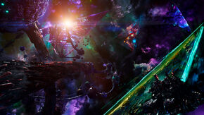 Dark Dimension from Doctor Strange (film) 001.jpg