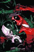 Deadpool Vol 4 18 Textless
