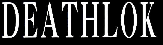 Deathlok Vol 4
