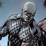 Elijah Bradley (Earth-2108) from What If? Civil War Vol 1 1 0001.jpg