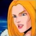 Emma Frost (Earth-652975)
