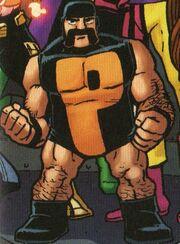 Eugene Judd (Project Doppelganger LMD) (Earth-616) from Spider-Man Deadpool Vol 1 33 001.jpg