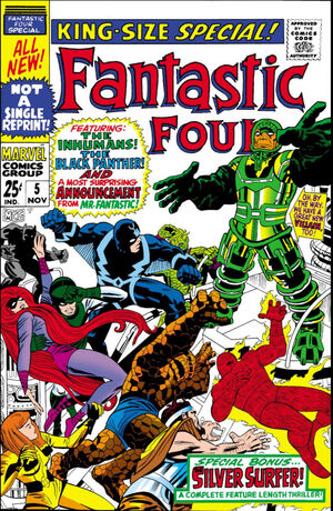 Fantastic Four Annual Vol 1 5.jpg
