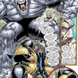 Fugue (Morlock) (Tierra-616)