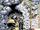 Fugue (Morlock) (Earth-616)