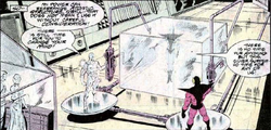 Genetics_Machine_from_Silver_Surfer_Vol_3_25.png