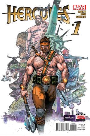 Hercules Vol 4 1.jpg
