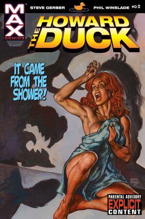 Howard the Duck Vol 3 2.jpg