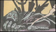 Hugo Longride (Earth-616) from Beauty & the Beast 03 001.jpg
