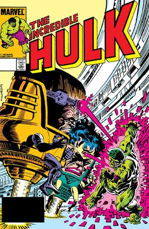 Incredible Hulk Vol 1 290.jpg