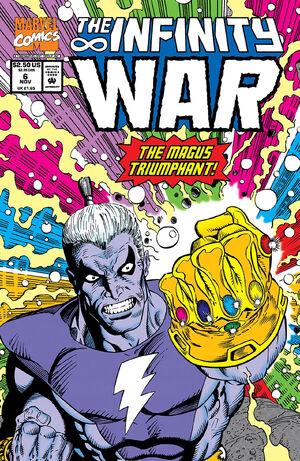 Infinity War Vol 1 6.jpg