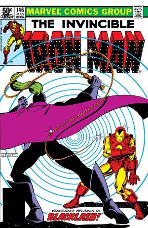 Iron Man Vol 1 146.jpg