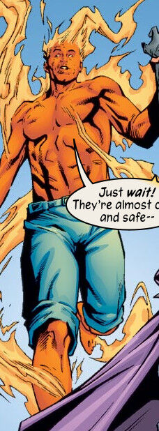 Jonathan Storm (Earth-311) from Marvel 1602 Fantastick Four Vol 1 4 0001.jpg