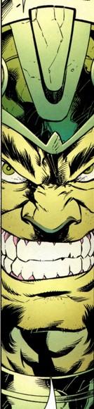 Kryllk (Earth-20051) Marvel Adventures Super Heroes Vol 2 14.jpg