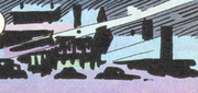 Kyiv from Punisher War Zone Vol 1 34 001.png