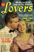 Lovers Vol 1 28