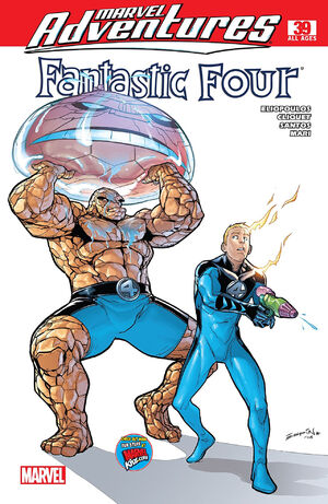 Marvel Adventures Fantastic Four Vol 1 39.jpg