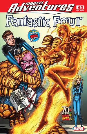 Marvel Adventures Fantastic Four Vol 1 44.jpg