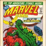 Marvel Comic Vol 1 344.jpg